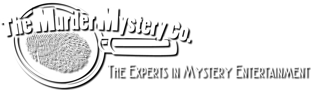 The Murder Mystery Company in Baltimore